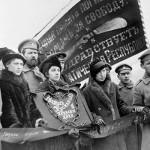 revolucia1917