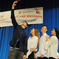 Отборочный тур фестиваля «Русская песня над Дунаем» — 2018
