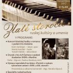 zolotj-vek-2017-afisa-small