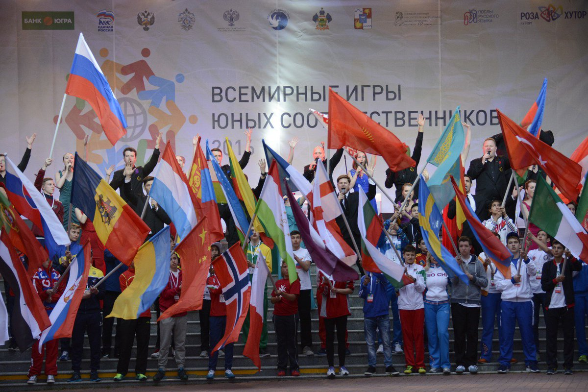 sportivnye-igry-sootecestvennikov