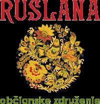 OZ Ruslana - Martin