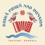 logo-final-sk