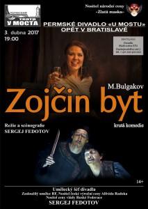 poster_zojcin-byt