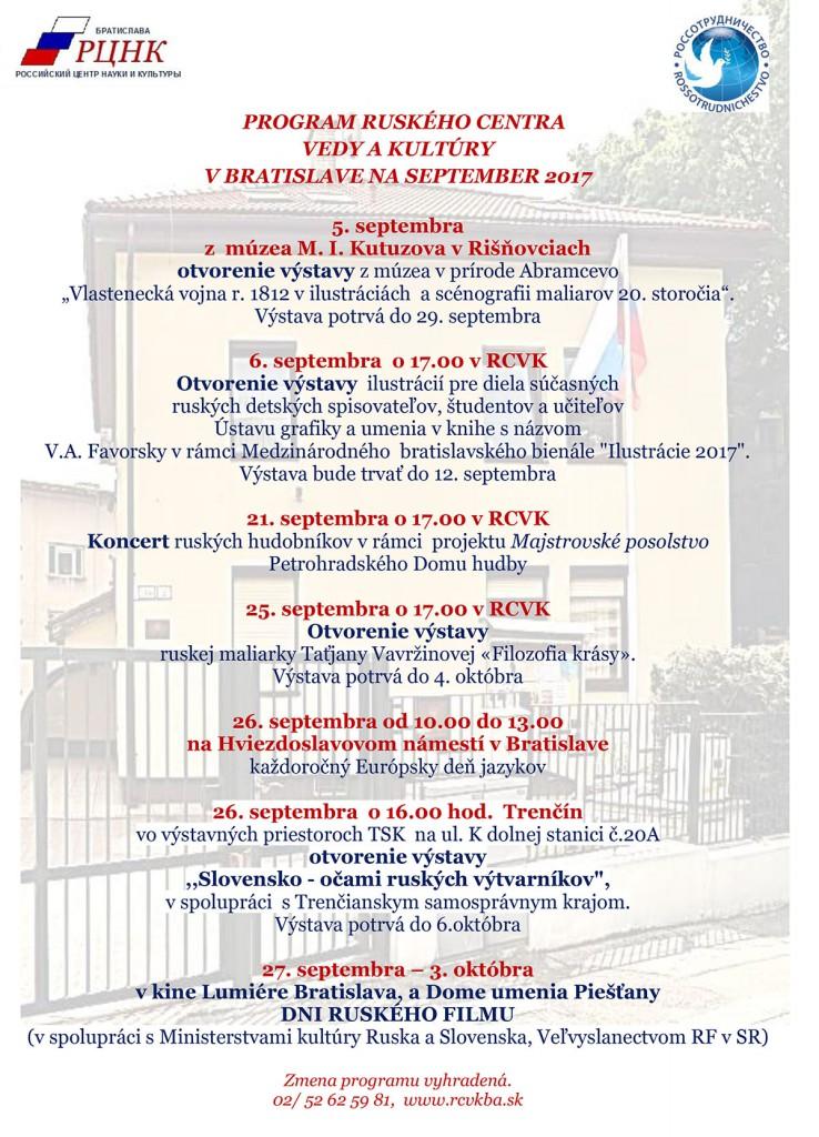 program-sk-sep17