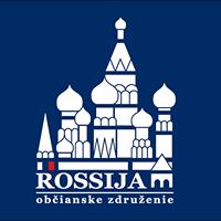 OZ Rossija - Bánska Bystrica