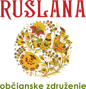 logo-ruslana-mt