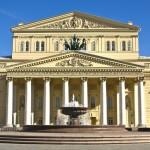 bolshoj-teatr-goroda-moskva-rossiya-mos-1170194_resize