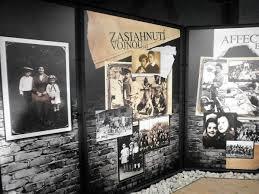 muzeum-sered