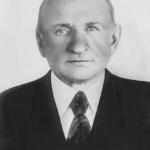 murasov