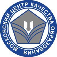 Medzinárodný festival ruského jazyka